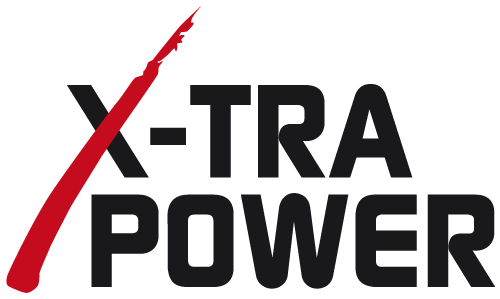 X-TRA POWER GmbH